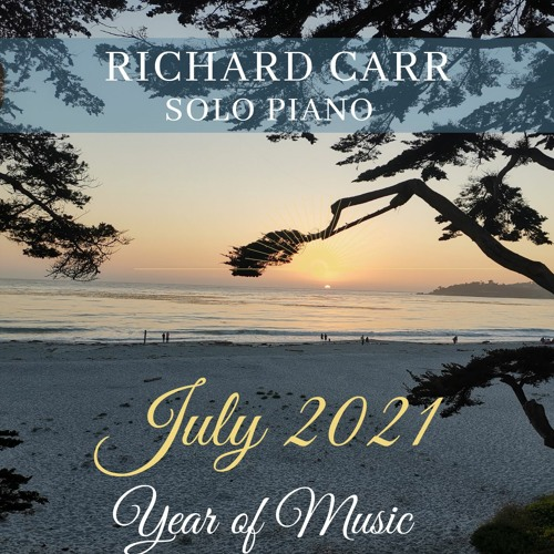 Year of Music: July 15, 2021