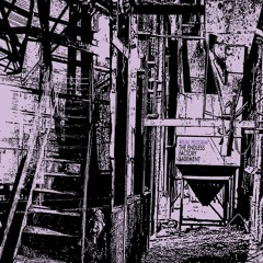 The Endless Factory Basement
