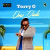 Download Terry G - Omo Dada Mp3