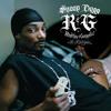 Snoop D.O. Double G (Album Version (Edited))