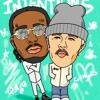 Justin Bieber - Intentions Ft Quavo (Remix Mashup DJ XZY)