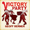 The Victory Party