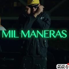 Mil Maneras ❌ BREO MUSIC (ɴᴏᴛ ᴍʏ ᴍᴜꜱɪᴄ // 𝘭𝘪𝘯𝘬 𝘪𝘯 𝘥𝘦𝘴𝘤𝘳𝘪𝘱𝘵𝘪𝘰𝘯)