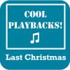 Last Christmas (Karaoke Version Originally Performed By Wham)