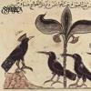 The Crow, Pt. 1 (Demo)