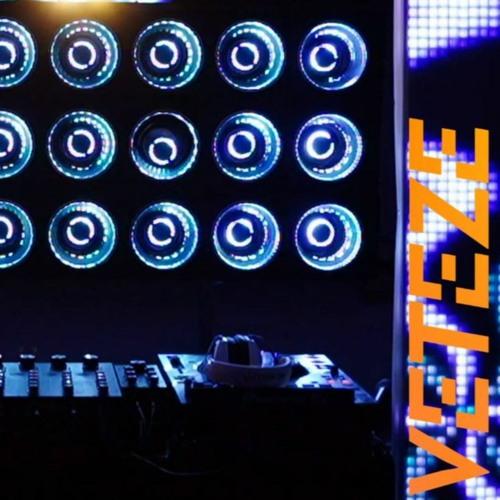 TUNE! Mix (February 2021)