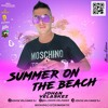Download 🌴Summer on the Beach🌴 (House edition)2020 WAV. Mp3