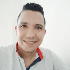 PODCAST_LUIS_GABRIEL_PINEDO