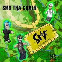 SMA tha Chain (SoloManiAxe) UGH73 prod. Stir Crazy