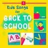 ABC Alphabet Song (Instrumental)