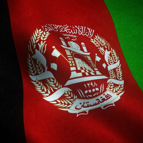 Message to Afghan young people