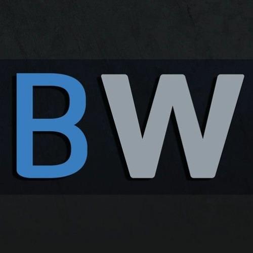 Blizzard Watch Plays