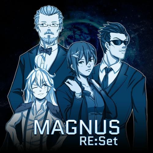 Gott schütze den Kaiser! ~ Bayel's Theme (Magnus RE:set OST)