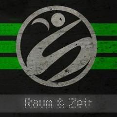 Solidus & TouCH! - Raum & Zeit (Boom) (Radio Edit)