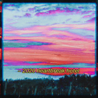 stayaway(interlude)