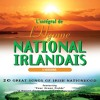 The Irish National Anthem (Traditional Instrumental Version)