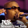 Hip Hop Is Dead (Nissan Live Sets On Yahoo! Music) [feat. will.i.am]