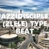 Download Jazzidisciples (Zlele) Type Beat -  Busta 929 X Mr Jazziq I Amapiano Type Beat 2021 I (prod. FIBBS) Mp3