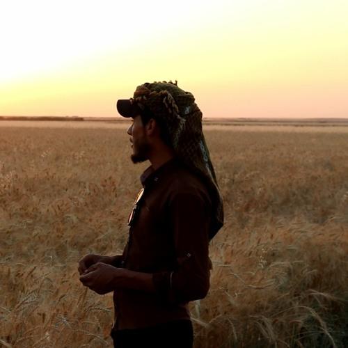 من الرقة للدير - الحلقة 101 - الإستعداد لموسم الحصاد