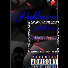 Lucky23rd-Nightmare
