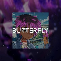 BUTTERFLY ~ Lil Uzi Vert x Hyperpop Type Beat (prod. by thelxrd.x)