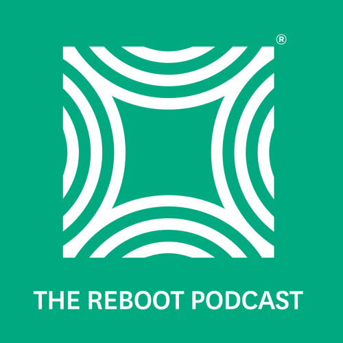 Reboot Extra #15: The Value of Feedback - with Andy Crissinger & Jen Cody