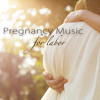 Lullaby (Baby Music)