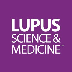 Highlights of the LUPUS & CORA 2021 joint congress