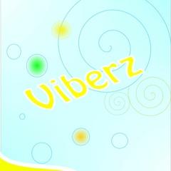 Viberz