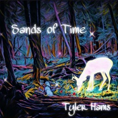 Sands of Time (Acoustic)