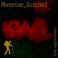 Adventure (electro) (Denis Golub)