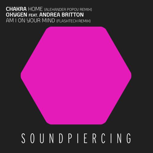 Home (Alexander Popov Remix)