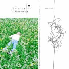 Porter Robinson - Musician Part. 2 (Secret Sky Edit) (FREE DOWNLOAD)