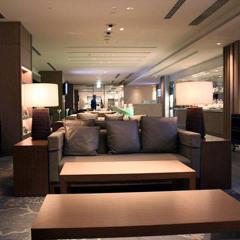 Lounge - LukiBeatz