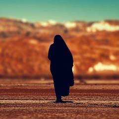 ما المجالات التي يمكن أن يكون للمرأة فيها نفع كبير في هذا الزمن ؟! | أحمد السيّد