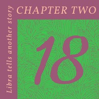 Chapter Two of Libra