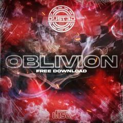 Dust3d - Oblivion [1.2k FREE DOWNLOAD]
