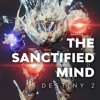Download The Sanctified Mind [Destiny 2: Shadowkeep OST Metal Cover] Mp3