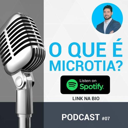 O que é Microtia? l Falando de Ouvido #07