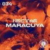 Download Nectar 034: Maracuya Mp3