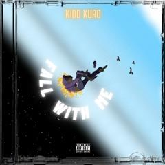 Kidd Kuro - I Can (Official Audio)