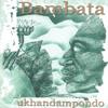 Ukhandampondo (Feat. Jabu Khanyile) (Live)