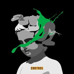 Never Recover- Lil Baby & Gunna (feat. Drake)[Best Instrumental]