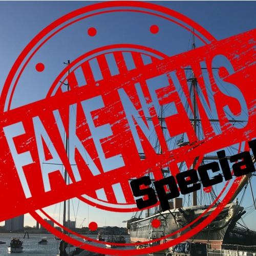 Fake News Special