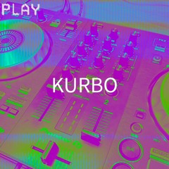 KURBO Mix 002