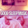Home Music Therapy - Sleep Well