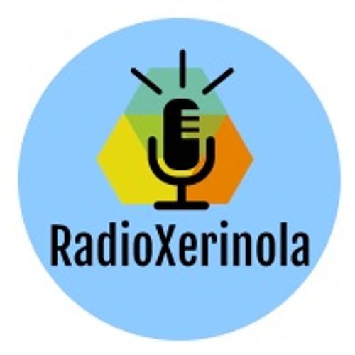 SALVI CANADELL  RADIO VOLENVERSOS FEMUNAFALCA