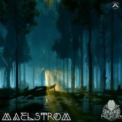 Sepiida - Maelstrom {Aspire Higher Tune Tuesday Exclusive}