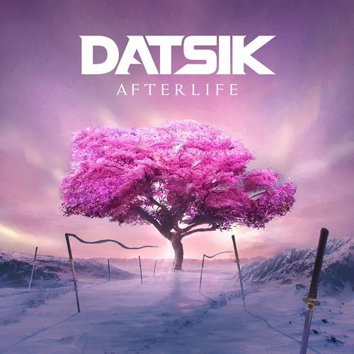 Datsik - In The Dark