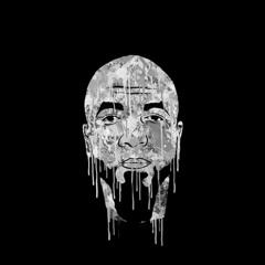 "Hard Hip Hop Type Beat (Tech N9ne, Eminem Type Beat) - ""Kingdoms"" - Rap Instrumentals"